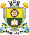 Melitopol