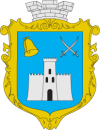 Beryslav