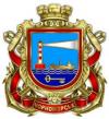 Chornomorsk (Illichivsk)