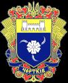 Chortkiv