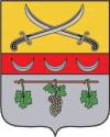 Чугуїв