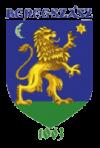 Beregove