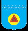 Горішні Плавні (Комсомольськ)