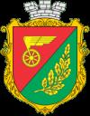 Знаменка