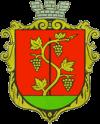 Білгород-Дністровський