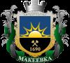 Makiyivka
