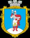 Канев