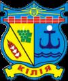 Kiliya