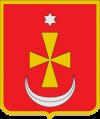 Конотоп