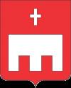 Коростышев