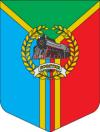 Казатин