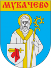 Mukachevo