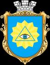 Radekhiv