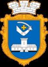 Sedniv
