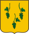 Izium