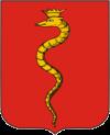 Зміїв