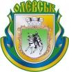 Олевськ