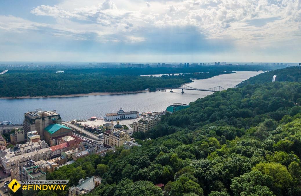 Київський річковий вокзал