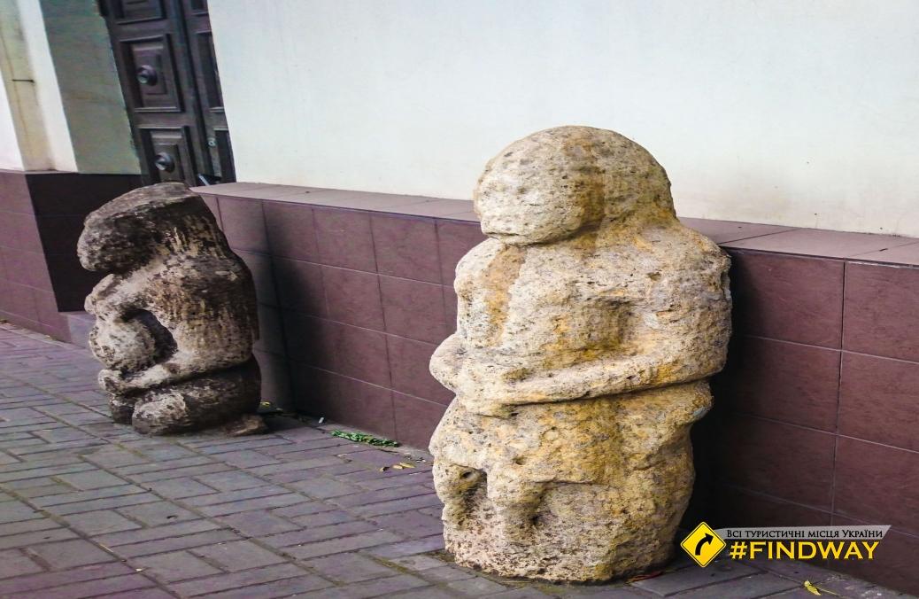 Mariupol Museum of Local Lore