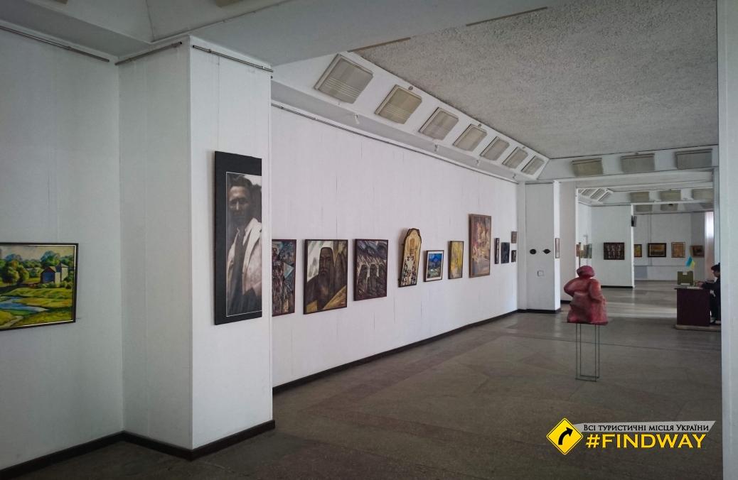 Подольский культурно-просветительский Центр Рериха, Хмельницкий