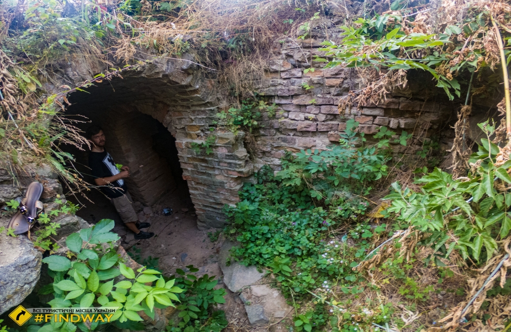 Корецький замок (1386г)