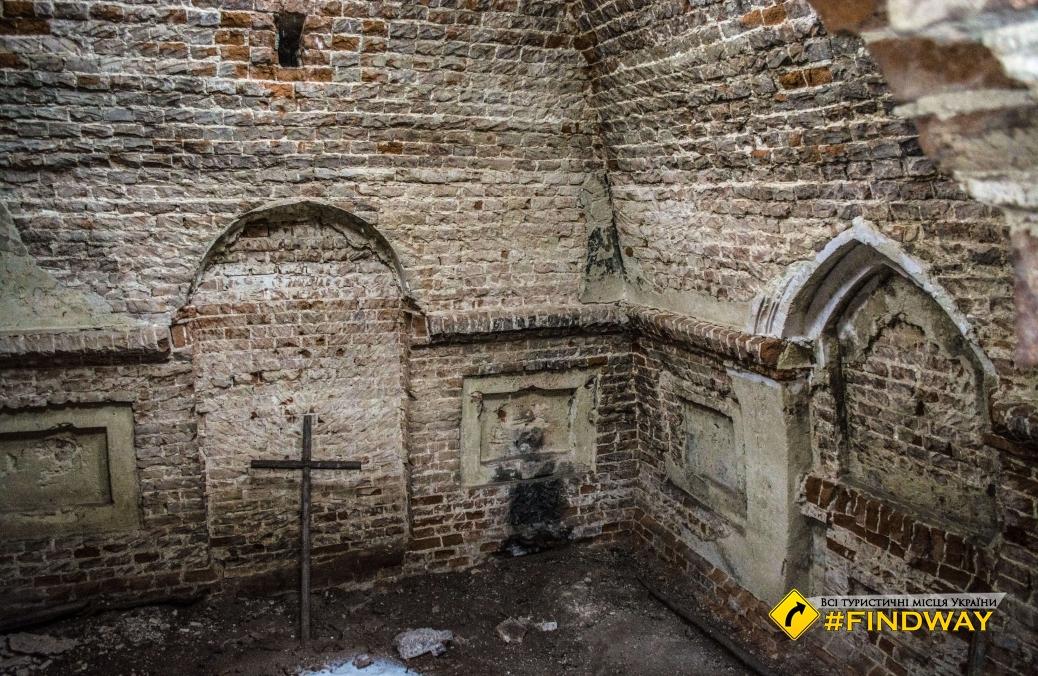 """Европейский городок, торговый аутлет """"Мануфактура"""", Киев"""