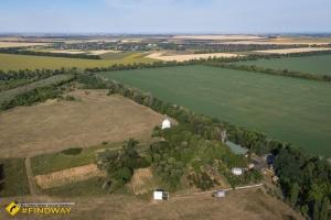 Чугуевская обсерватория, Ивановка