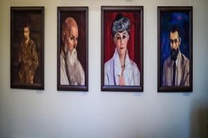 Подільський культурно-просвітницький Центр Реріха, Хмельницький