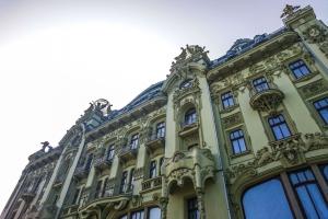 Дерибасівська вулиця, Одеса