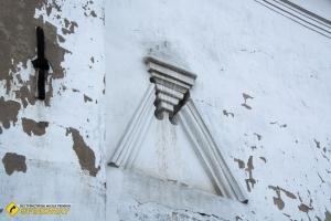 Троїцька церква, Ніжин