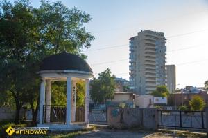 Набережная, Харьков