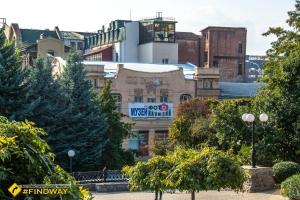 Museum of Photo Illusions, Kharkiv