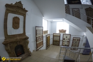 Museum of Plumbing, Kharkiv