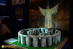 Музей космонавтики имени С.П. Королева, Житомир