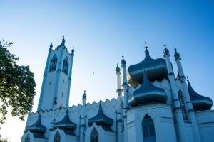 Спасо-Преображенська церква, Мошни