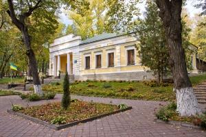 сковородинівка Цікаві місця України харківська область