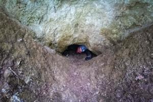 Caves, Liptsy