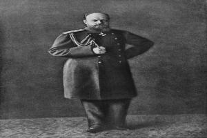 Спасiв Скит, Боркі