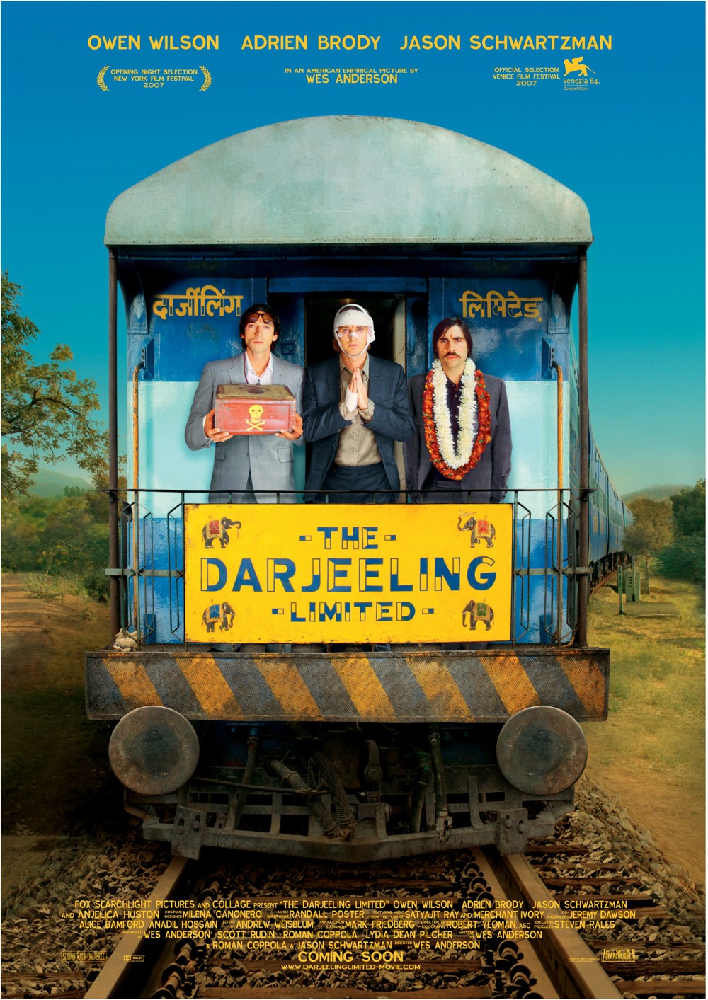 zasvitan.com-The-Darjeeling-Limited Movie-online