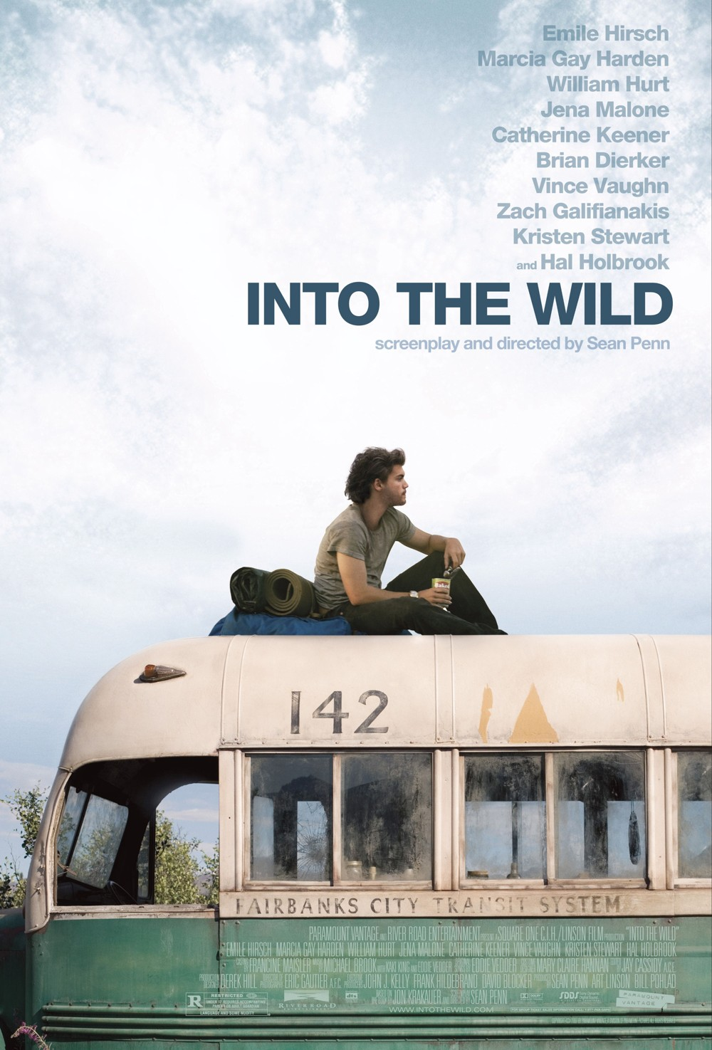 za-svitancom-Into-the-Wild-Film