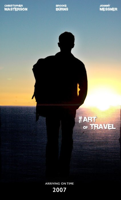 Movie-The-Art-of-Travel-za-svitan.com