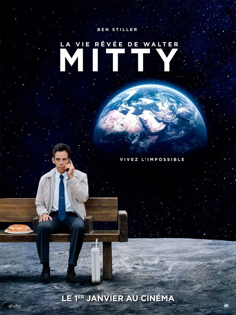 find-way.com.ua-The-Secret-Life-of-Walter-Mitty