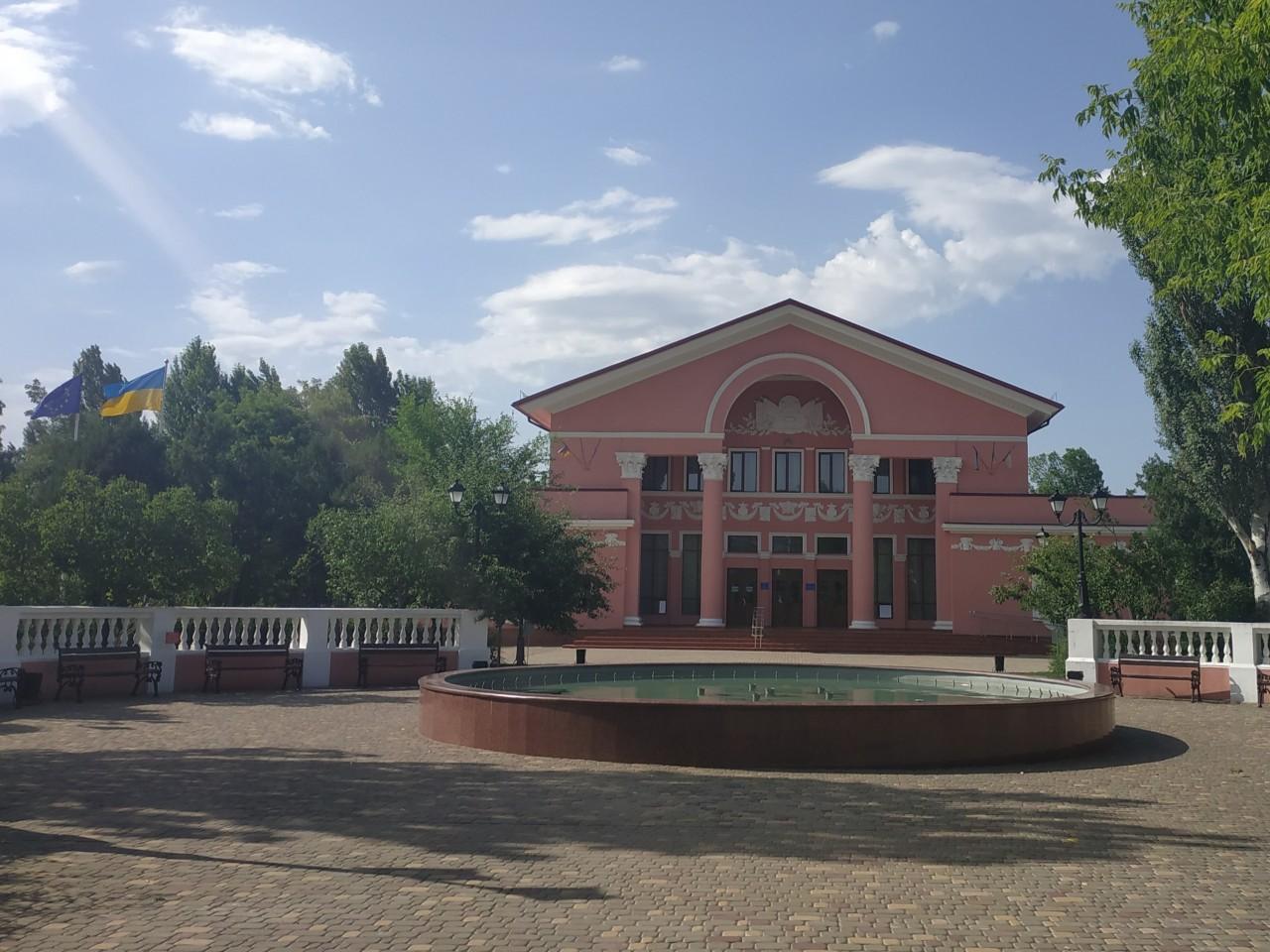 ТОП 10 Сєвєродонецьк - наш рейтинг цікавих місць центру Луганщини